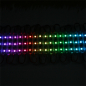 Preview: Digital LED-Modul RGB WS2811