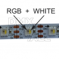 Preview: Digital LED-Stripe RGBW SK6812 60WS