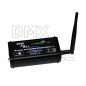 Preview: Wireless ArtNet-DMX STAGE-PROFI 1.1