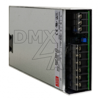 Switching Power Supply 5V/450W (90A)
