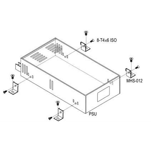 pixel led controller - artnet dmx interface - usb-dmx